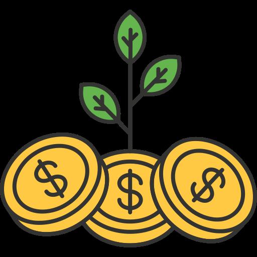 Noleggio operativo vantaggi fiscali