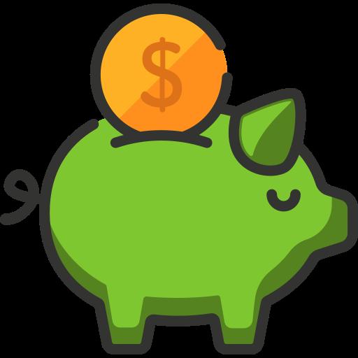 Noleggio operativo vantaggi finanziari